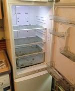 холодильник до IMG