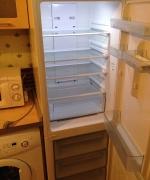 холодильник после IMG