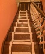 1 Лестница ДО