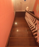 1 Лестница ПОСЛЕ