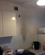 Кухня До