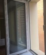 послестрой окно до 2