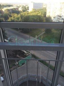 Окно после IMG_2652