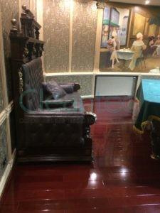 IMG_диван после