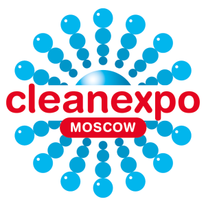 cleanexpo_moscow_logo