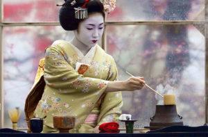 geisha-tea