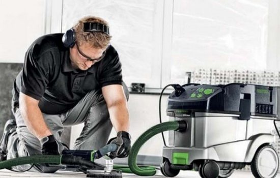 Какие клининговые инструменты для чистки ковров используют американские фирмы