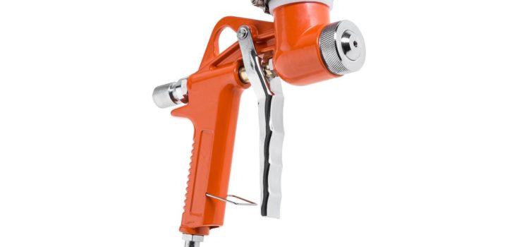 Karcher представляет новый клининговый пистолет