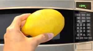 7926960-650-1458538114-2013-08-10-lemon-micro-586x322