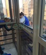 IMG_Мойка-балкона-1