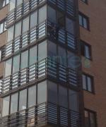 IMG_Мойка-балкона