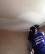 IMG_потолок до