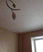 IMG_потолок после