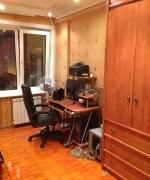 IMG_Комната после