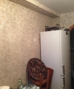 IMG_Холодильник после