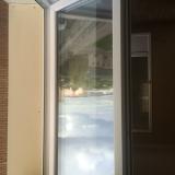 послестрой окно после 2