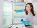 Три золотых правила эффективной уборки