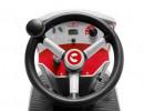 Новая цена на Innova 85B