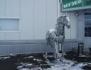 Возле Обнинска откроют художественный музей мусора