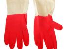 Несколько советов по выбору перчаток