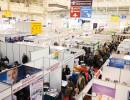 На выставке CleanExpo пройдет презентация профсоюза работников клининговых компаний