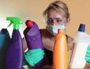 Когда чистота может быть вредна для здоровья?