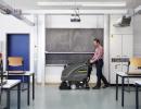 В Москве откроется школа профессионального клининга