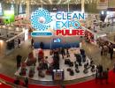 Регистрация на главную выставку индустрии чистоты Clean Expo Moscow 2019 в самом разгаре