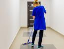 В Перми работницы клининговой компании пытаются взыскать с нее деньги