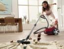 Гости на пороге: как убраться в квартире за 1 час