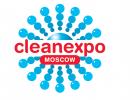 В середине осени в Москве пройдет выставка CleanExpo Moscow