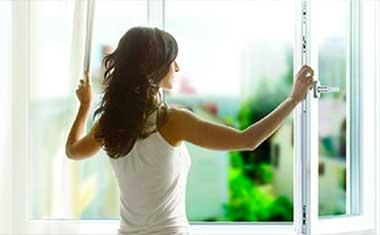 Как убрать неприятные запахи в квартире