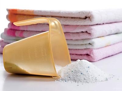 GreenEco — экологически чистые моющие средства
