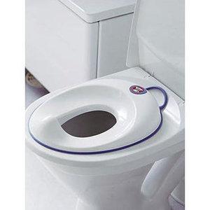 Боинг наградили за прототип самоочищающегося туалета