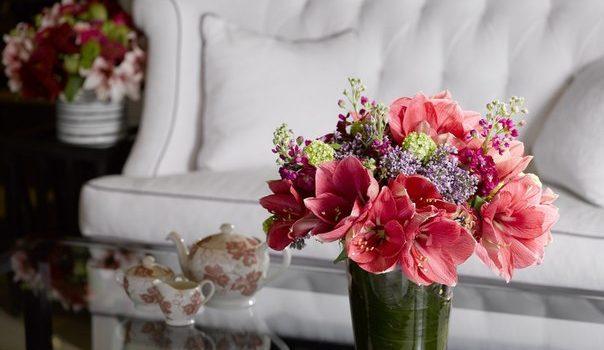 Приятный аромат, или как заставить квартиру благоухать