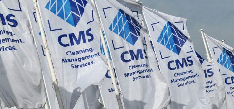 В сентябре в Берлине пройдет выставка CMS