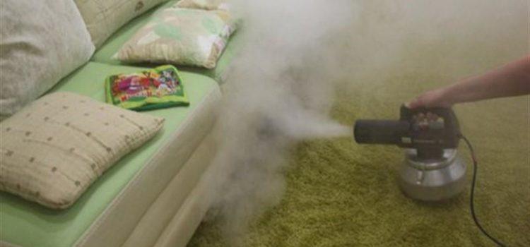 Озонирование. Суть процедуры и ее преимущества
